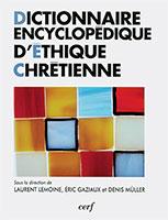 9782204090421, dictionnaire, encyclopédique, éthique