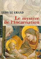 9782204092616, incarnation, léon le grand