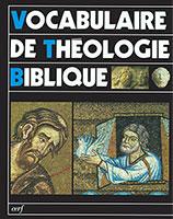 9782204101202, vocabulaire, théologie, biblique