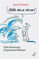 9782204102896, dictionnaire, expressions