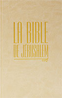 9782204115926, bible de jérusalem, cerf
