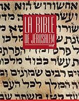 9782204115933, bible, jérusalem, coffret, rouge