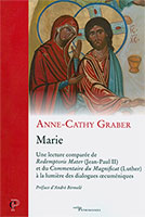 9782204116565, marie, anne-cathy graber
