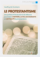 9782212558319, le protestantisme, geoffroy de turckheim