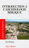 9782226316394, archéologie biblique, eric cline