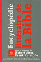 9782227471146, encyclopédie, littéraire, de, la, bible, nouvelles, lectures, nouvelles, interprétations, the, literary, guide, to, the, bible, robert, alter, frank, kermode, éditions, bayard