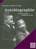 9782227477735, martin luther king, autobiographie