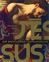9782227491250, jésus, une encyclopédie contemporaine