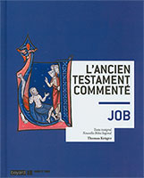 9782227493889, job commenté, thomas krüger
