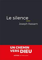 9782249625961, silence, joseph rassam