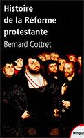 9782262032326, réforme protestante, bernard cottret
