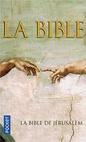 9782266130691, bible, jérusalem, pocket, cerf