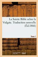 9782329025261, bible, vulgate, hachette, bnf