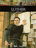 9782344009307, bd, martin luther