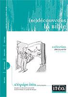9782350840116, bible, écriture, itea