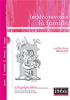 parents, enfants, decouverte, etude, editeurs, cle, 9782350840239