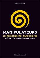 9782353895779, manipulateurs, pascal ide