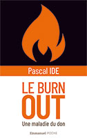 9782353899326, burn-out, pascal ide