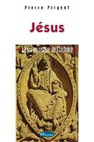 9782354791049, jésus, foi, histoire, pierre prigent