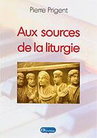 9782354791292, liturgie, pierre prigent