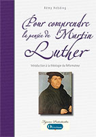 9782354791360, martin luther