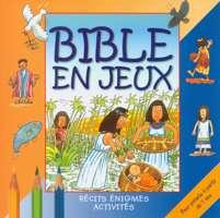 9782354791582, bible, enfants