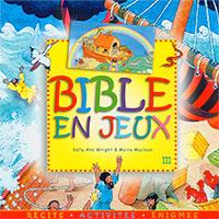 9782354791735, bible, enfants