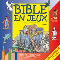 9782354792305, bible, enfants