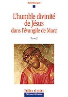 9782354795634, divinité de jésus, daniel bourguet