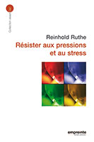 9782356140104, pressions, stress, reinhold ruthe