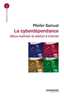 9782356140197, cyberdépendance, convoitise