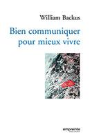 9782356140234, communiquer, vivre