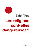 9782356140357, religions, keith ward