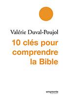 9782356140388, bible, valérie duval-poujol