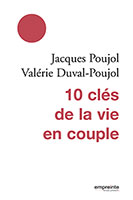 9782356140401, couple, jacques poujol
