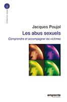 9782356140449, abus sexuels, jacques poujol
