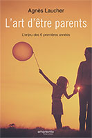 9782356140647, parents, éducation, enfants