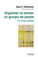 9782356140685, organiser, animer, groupe