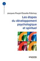 9782356140739, développement, psychologique, spirituel