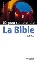 9782356140777, bible, nick page