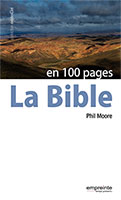 9782356140852, bible, phil moore
