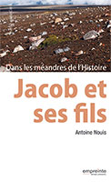 9782356140876, jacob, méandres, antoine nouis