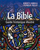 9782356140951, guide historique, stephen miller