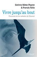 9782356141286, maladie, charcot, francis valla
