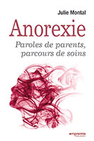 9782356141552, anorexie, julie montal