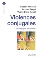 9782356141576, violences conjugales, jacques poujol