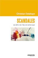 9782356141699, scandales, église catholique