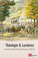 9782356181008, théologie, jonathan edwards