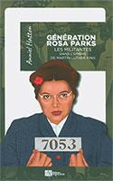 9782356181404, génération rosa parks, anniel hatton