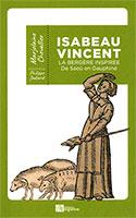 9782356181411, isabeau vincent, marjolaine chevallier